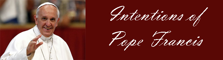 Popes-Intentions-Banner v2